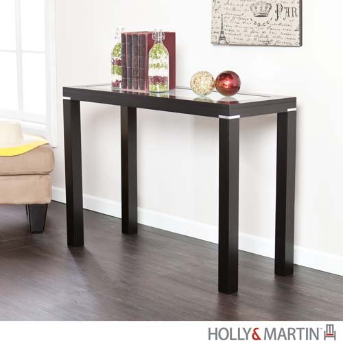 Brennan Console Table