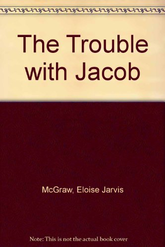 The Trouble with Jacob