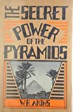 img - for The Secret Power Of The Pyramids book / textbook / text book