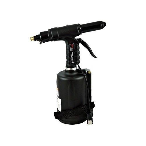 """Zipp Air Hydraulic Riveter 3/16"""" And 1/4"""" - Non Vacuum. Part No. Zt1819T front-40532"""