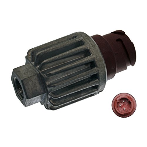FEBI BILSTEIN 40116 Interruptor luces freno