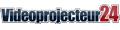 videoprojecteur24