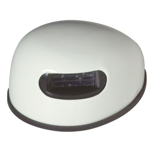 Innovative Lighting Led Deck Mount Sidelights - White Pair (552-1100-7) (37254)