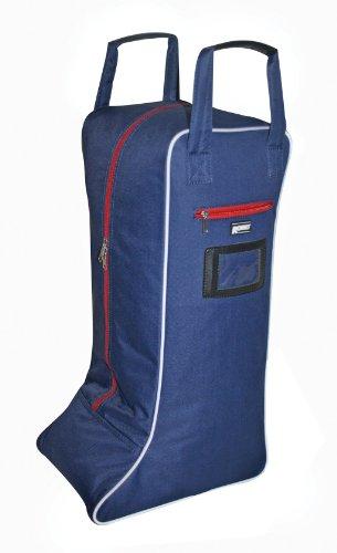 roma-cruise-boot-bag