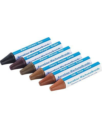 agt-wooden-correction-pens-wax-based-in-6-colours