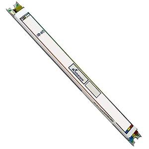 philips advance icn4s5490c2lsg 4 lamp t5 ballast  4 54wt5