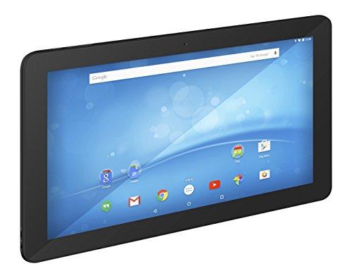 Trekstor Surftab Xintron I 10.1 WI-FI 3G 8GB 97721 Tablet Computer