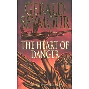 Heart of Danger PDF