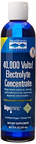 trace-minerals-research-40000-volts-electrolyte-concentrate-8-fl-oz-237-ml