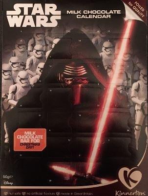 star-wars-episode-7-the-force-awakens-kylo-ren-milk-chocolate-advent-calendar-toys-inc