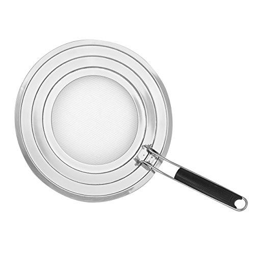 magiin-eclaboussure-cuisine-en-acier-inoxydable-ecrans-anti-projections-evite-les-eclaboussures-30-c