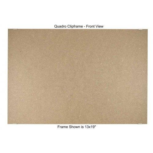 Quadro-Clip-Frame-13x19-inch-Borderless-Frame