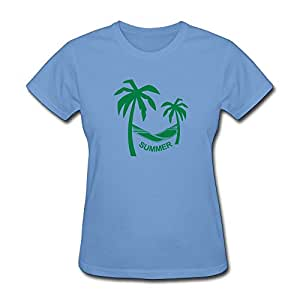 Share facebook twitter pinterest currently unavailable we for Amazon custom t shirts