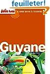 Petit Fut� Guyane