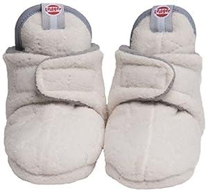 Lodger SLFSY3001560-6/12 American Fifties - Zapatillas para bebé (forro polar) - Bebe Hogar