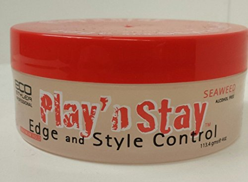 eco-styler-edge-and-style-control-play-n-stay-seaweed-90-ml