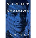 img - for [ { NIGHT SHADOWS } ] by Ely, Ron (AUTHOR) Jul-18-2010 [ Paperback ] book / textbook / text book