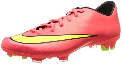 Nike-Mercurial-Victory-V-FG-Zapatillas-de-ftbol-para-Hombre