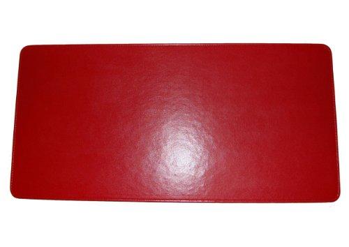 38-19-nerverfull-gm-base-shaper-baseshaper-taschen-zubehor-taschen-einlegeboden-stabilisierungsboden
