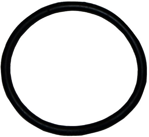 Oreck Commercial OR-23 Premier Upright Vacuum Belt, For OR100, OR101 and OR102 Models