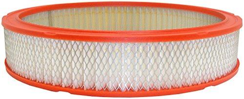 Fram CA324A Extra Guard Round Plastisol Air Filter