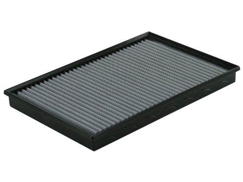 Afe 31-10182 Magnum Flow Oer Pro Dry S Air Filter For Bmw X5 L6-3.0L