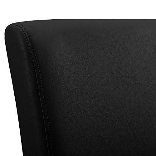 Esstisch Schwarz Matt ~ Nauhuricom  Esstisch Schwarz Matt ~ Neuesten DesignKollektionen für die Fa