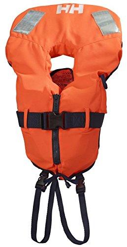 helly-hansen-kinder-rettungsweste-kid-safe-fluor-orange-10-25-33849