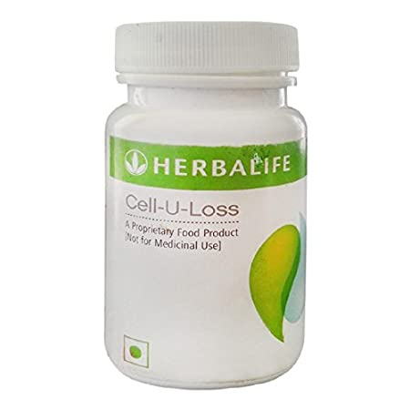 by Herbalife453%Sales Rank in Beauty: 307 (was 1,700 yesterday)Buy: Rs. 999.003 used & newfromRs. 999.00