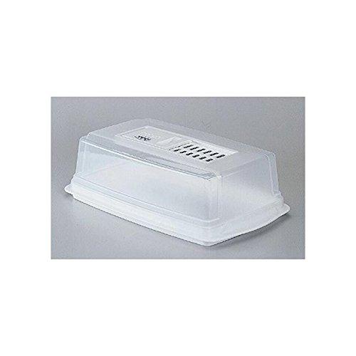 Tefal lot de 3 recharges filtres anti odeur x 6 pour cave fromage 9182012 - Cave a fromage electrique ...