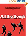 All The Songs: The Story Behind Every...