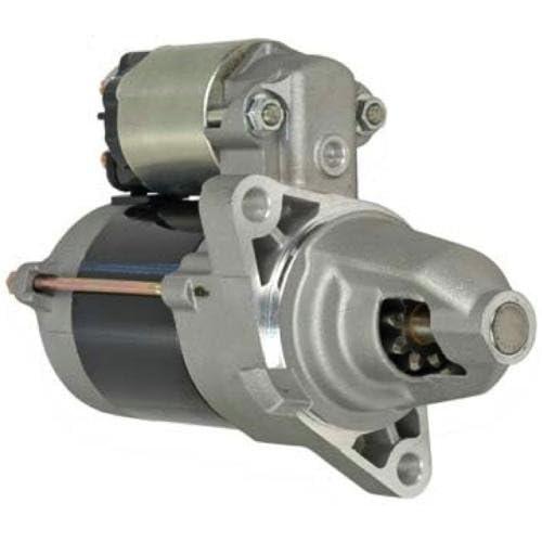 Amazon Com  New Starter Motor Briggs  U0026 Stratton Vanguard V