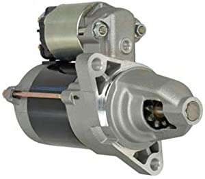 & STRATTON VANGUARD V-TWIN ENGINE 428000-0230 807383: Automotive