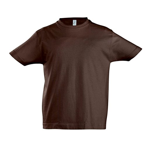 sols-kids-imperial-heavy-cotton-short-sleeve-t-shirt-chocolate-10yrs