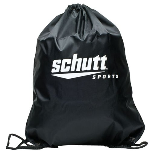 Schutt Sack Pack, Black