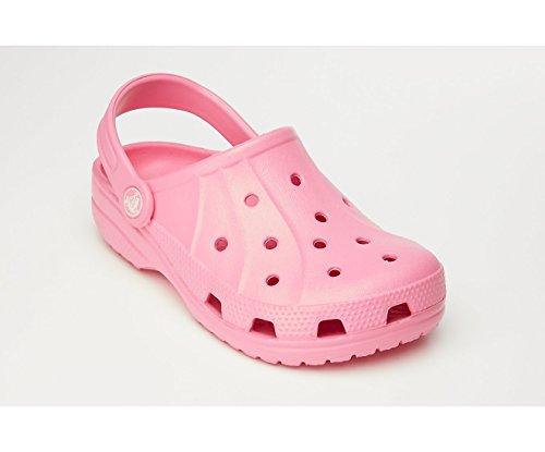 Crocs Classic Clog (Infant/Toddler/Little Kid/Big Kid) (2 Youth)