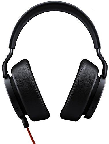 jabra-vega-casque-audio-filaire-avec-annulation-active-des-bruits-et-partage-du-son-noir