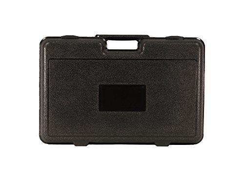 PFC-230-150-056-3SF-Plastic-Carrying-Case-23-x-15-x-5-58-Black