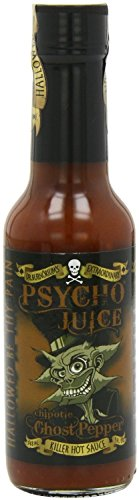 psycho-juice-chipotle-fantasma
