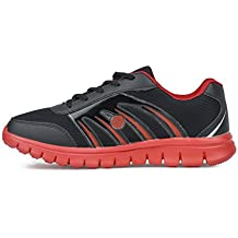 Action Shoes Action Sports Men Sports Shoes 403