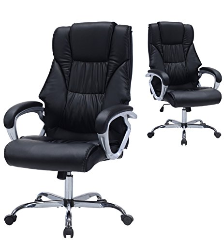 high-back-executive-office-chair-ergonomic-computer-desk-chair-with-thick-padded-armrest-and-headres