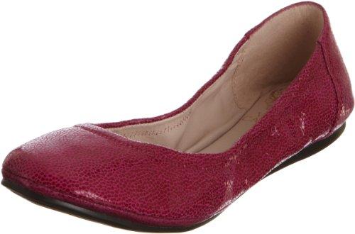 vince-camuto-ellen-patent-plano-de-charol-mujer-color-rojo-talla-36-4-uk
