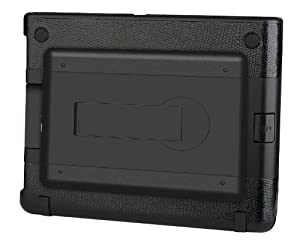 Nextbase Click&Go Battery