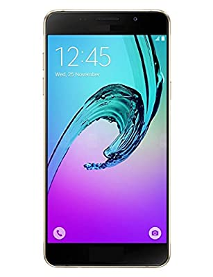 """RIVO RX300, 5"""" QHD DISPLAY, 8MP / 5MP CAMERA, 2GB RAM / 8GB ROM, ANDROID OS 5.1 LOLIPOP, WITH FLIP COVER"""