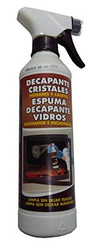 espuma-decapante-limpiacristales-chimeneasestufasetc500-ml