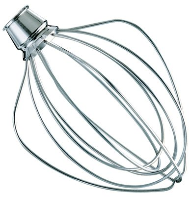 Kitchenaid K45WW SS Wire Whip by Kitchenaid