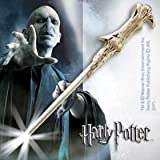 Harry Potter Voldemort's Illuminating Wand