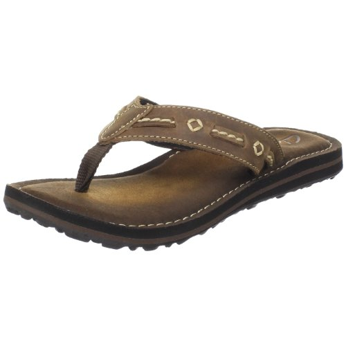 7f208118b02 Cheap Clarks Sandals Shoes in USA
