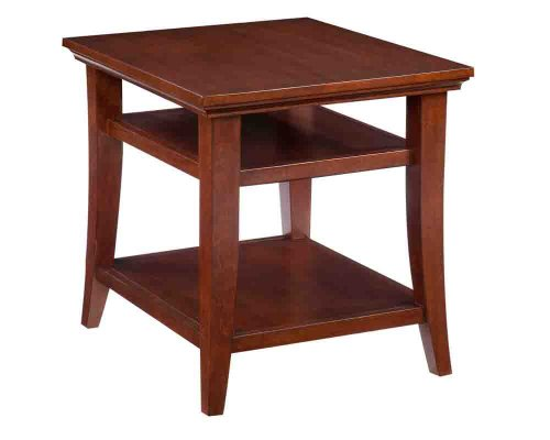 Cheap END TABLE — BROYHILL 3474-002 (3474-002)