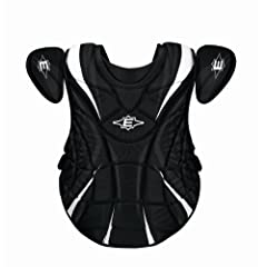 Buy Easton Adult Synge Fastpitch Chest Protector by Easton